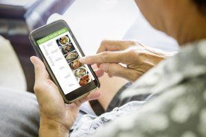 Les avantages d'adapter un site web en site mobile