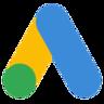 logo-ads-removebg-preview (1)