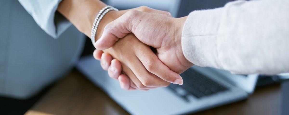 Appel-une-agence-marketing-digibase-web-caen
